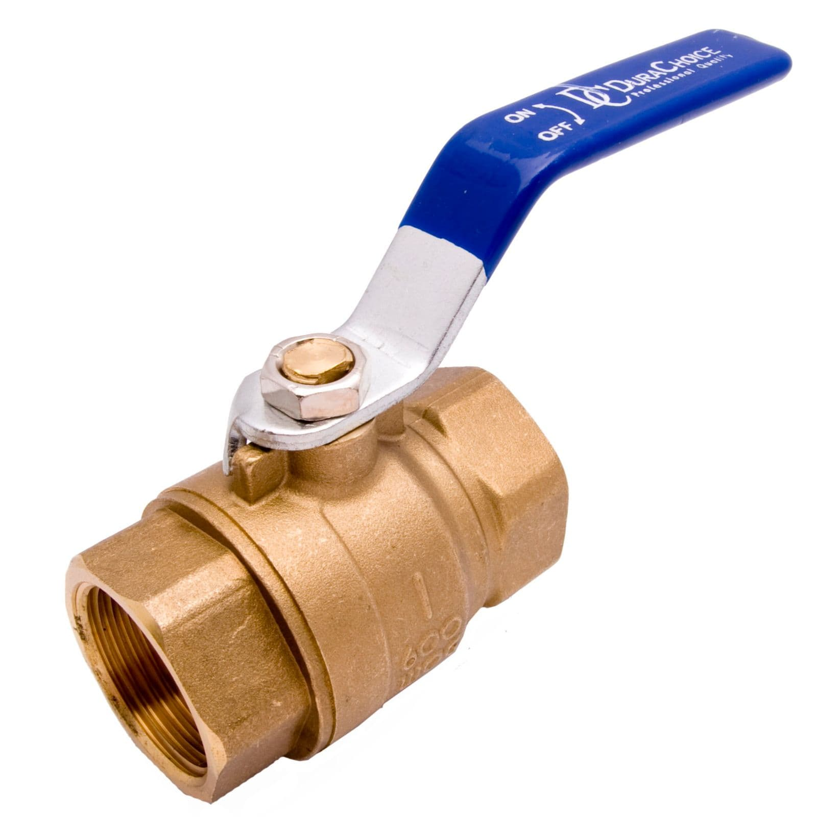 Image result for brass ball valve
