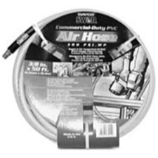 Commercial - Duty PVC Air Hose
