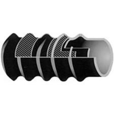 Corrugated Petroleum Hose