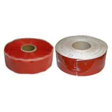 Fire Tape