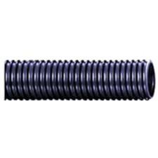 Goodyear Spirathane® HD Abrasives & Corrosives