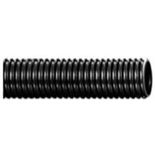 Goodyear Spirathane™ PT Abrasives & Corrosives