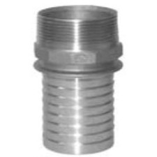 Hose Bend Restrictors HB Series