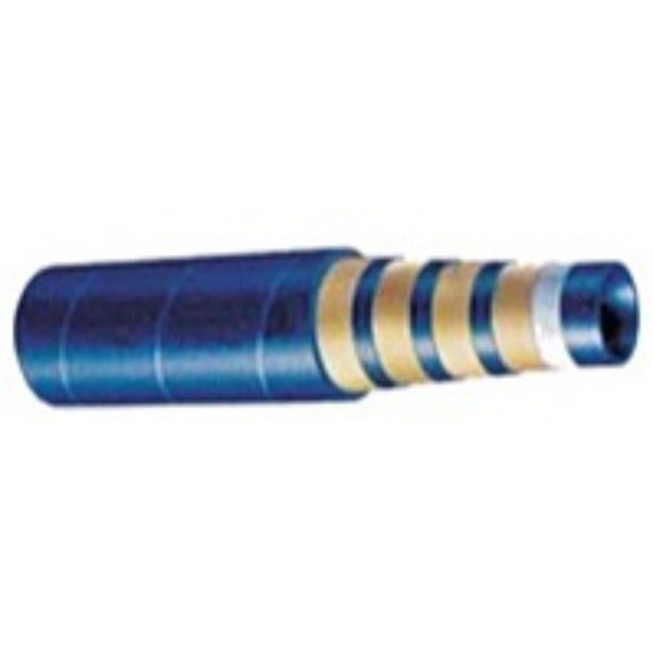 Hydraulic Four Spiral Steel Wire Reinforced (Heavy Duty, High Impulse) - 4SH