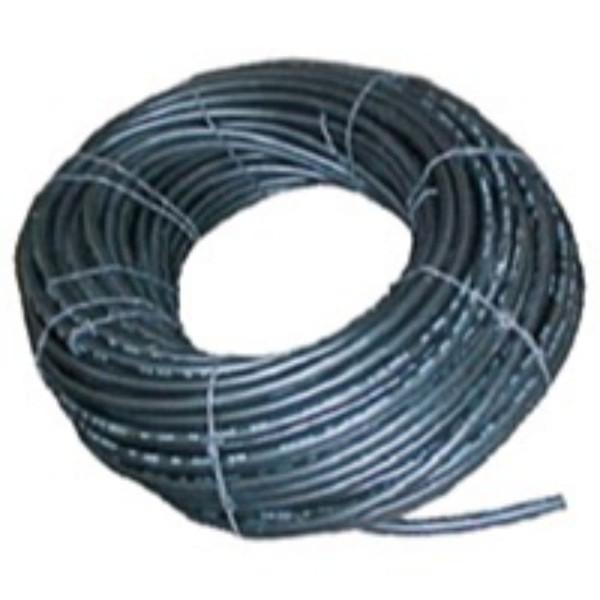 Hydraulic Single Braid (Medium Pressure) - 100R1AT Bulk Coils