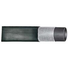Nitril-PVC Layflat Discharge Hose - Nitril 10