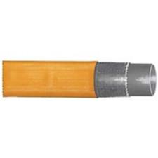 Nitril-PVC Layflat Discharge Hose - Nitril 20