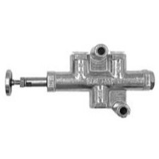 Pneumatic Air Interlock - A.P.I.