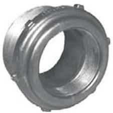 Polypropylene - Poly Reducer Bushings
