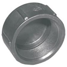Polypropylene - Pipe Cap
