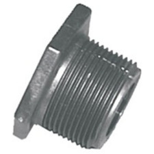 Polypropylene - Pipe Plug