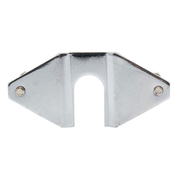 Pressure Gauge U-Clamp Mounting Bracket