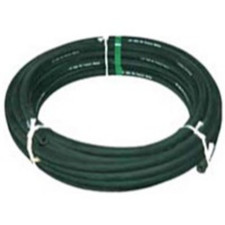 Pressure Washer Hose (3000 psi)
