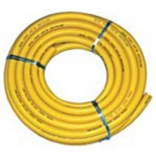 Seal Fast 300# Contractors Air Hose (Yellow)