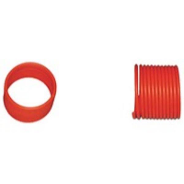 Seal Fast Dropflex Slinky Sleeves