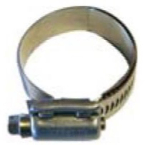 Liner Clamps for Soft Silicone