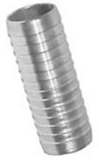 KC Nipple - Steel Hose Mender