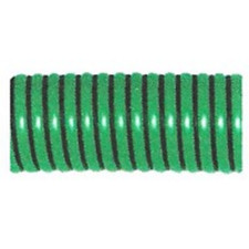 Suction and Discharge Hose - Series 1400 (EPDM Suction Hose)