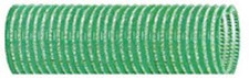 SUCTION AND DISCHARGE HOSE - SERIES 1980 (POLYURETHANE DROP HOSE)