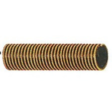 Suction and Discharge Hose - Series 1380 (Nitril Blended Drop Hose)