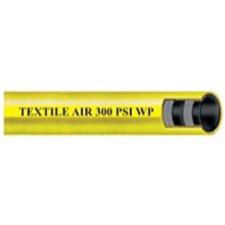 Textile Cord Air Hose