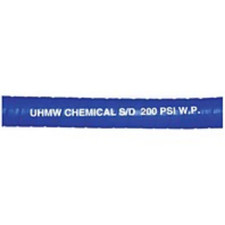 UHMW Chemical Hose